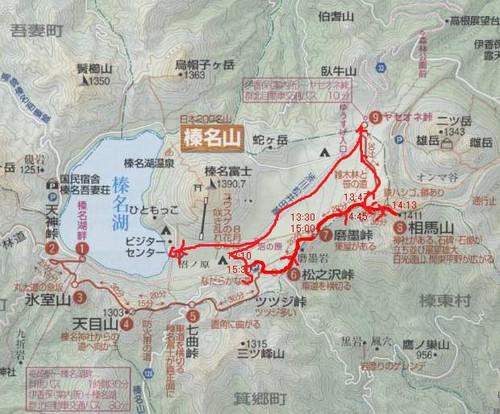 Map27_2